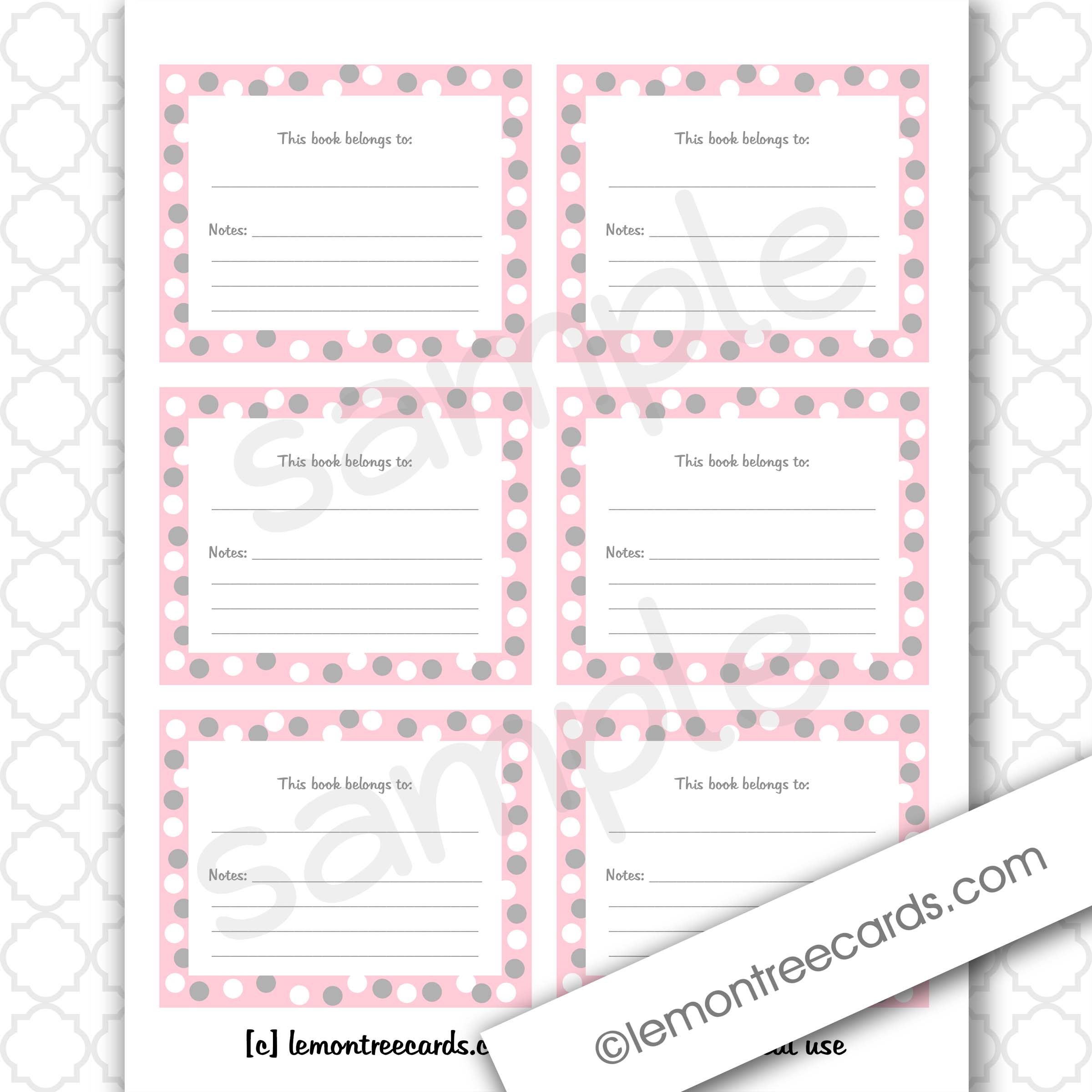 Pink Baby Shower Invites as luxury invitations template