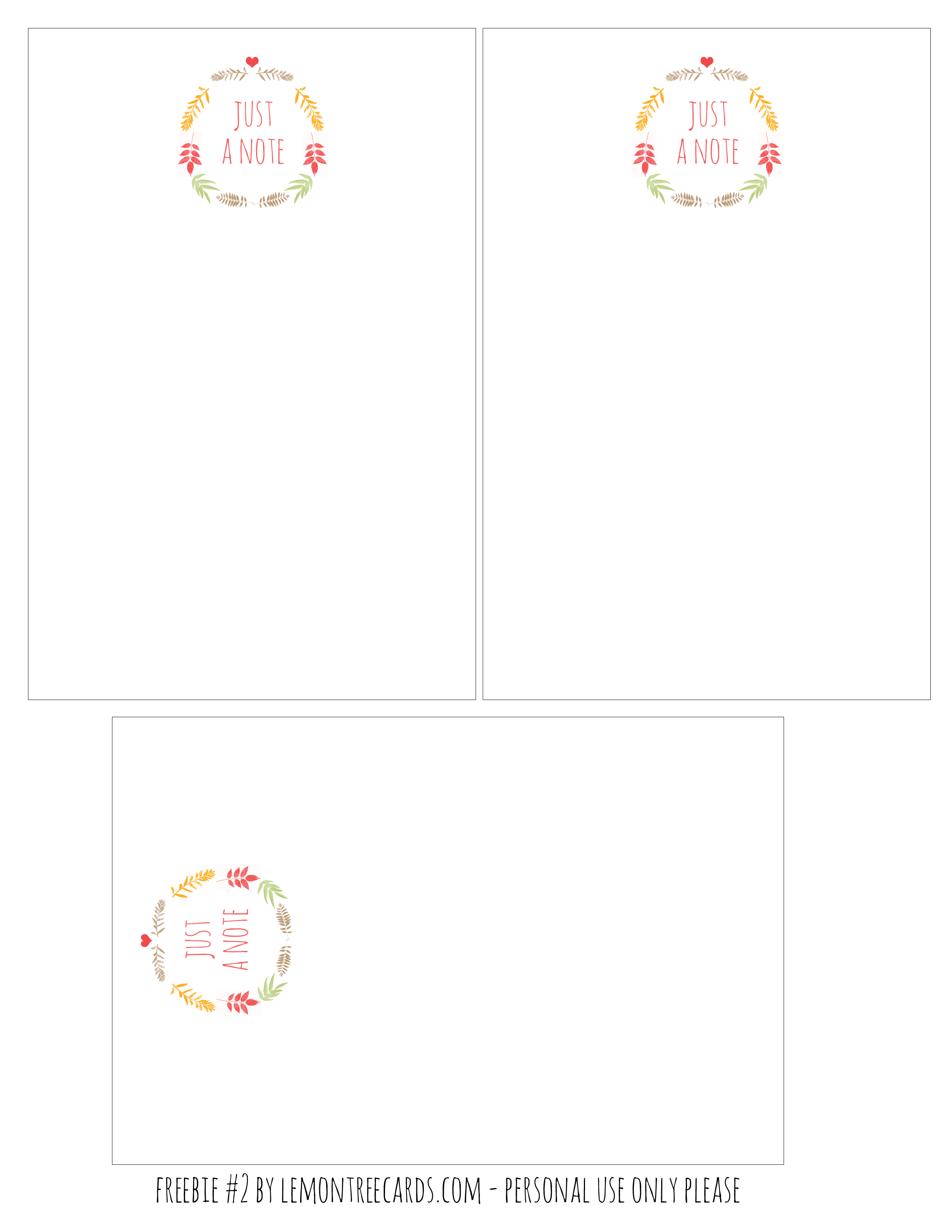 Modern Baby Shower Invitations is perfect invitation ideas