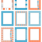 printable notes 070114