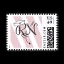 25 3549 pink2