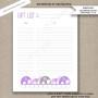 6 11 gift list purpleposter