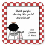 baby_q_shower_favor_sticker_bbq_barbeque_w_grill-r4ed00459adfa4866aa7faaec160f1ec5_v9i40_8byvr_216