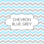 w1 chev blue grey