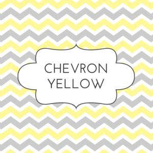 w1 chev yellow grey