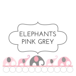 w1 ele pink grey