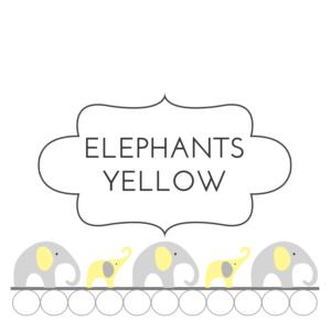 w1 ele yellow grey